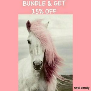 Here's how to bundle...